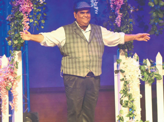 27800-A-photo-satish-kaushik.jpg