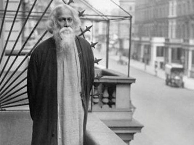 29260-A-photo-rabindranath-tagore.jpg