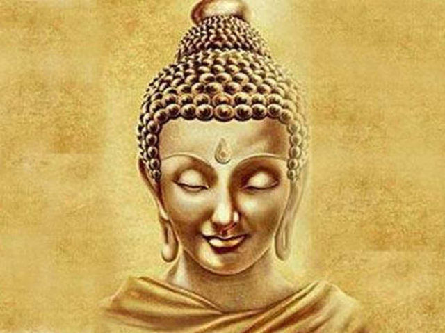31699-8-teachings-of-lord-buddha-which-make-your-life-easy.jpg