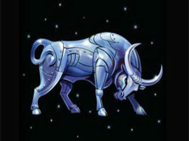 31704-2-weekly-horoscope-30-april-to-6-may-2017-by-bejan-daruwala.jpg