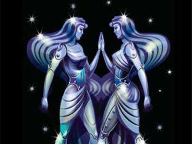 Gemini Horoscope Today : 13 December 2020 Aaj Ka Rashifal Mithun, Gemini Daily Horoscope In Hindi   मिथुन राशिफल 13 दिसंबर: उधार में व्यापार करने से बचें - Bolen Sitare   नवभारत टाइम्स