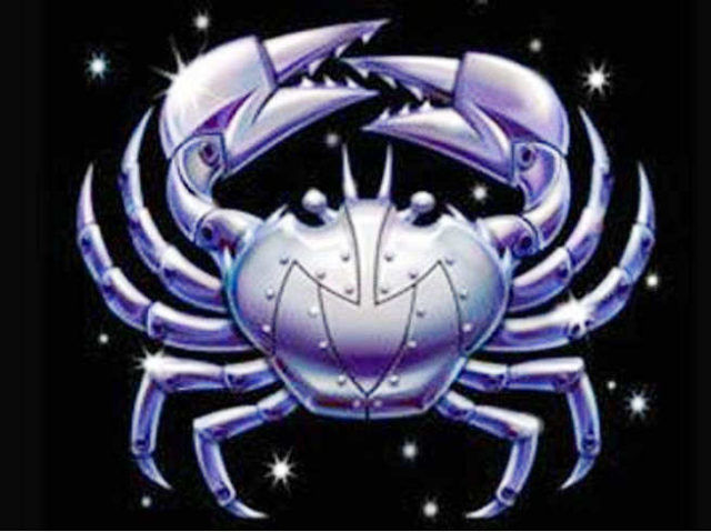31704-4-weekly-horoscope-30-april-to-6-may-2017-by-bejan-daruwala.jpg