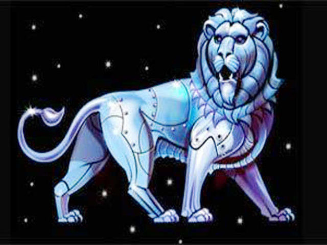 31704-5-weekly-horoscope-30-april-to-6-may-2017-by-bejan-daruwala.jpg