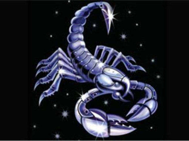 31704-8-weekly-horoscope-30-april-to-6-may-2017-by-bejan-daruwala.jpg