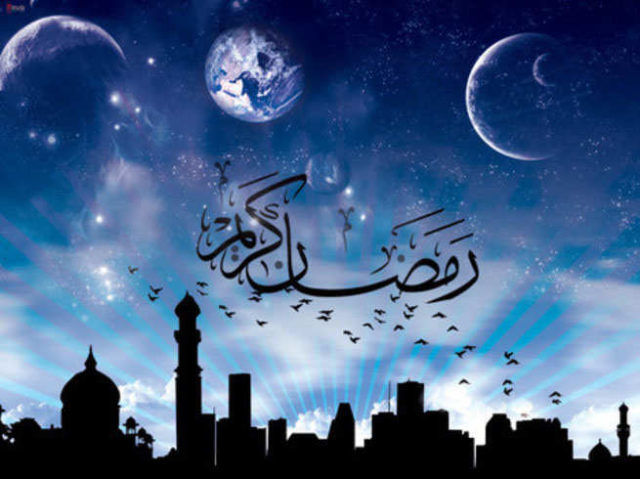 31808-A-important-rules-while-observing-fast-in-ramzan.jpg