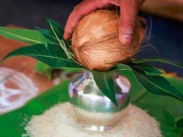 31929-5-importance-of-akshat-rice-in-hindu-rituals.jpg