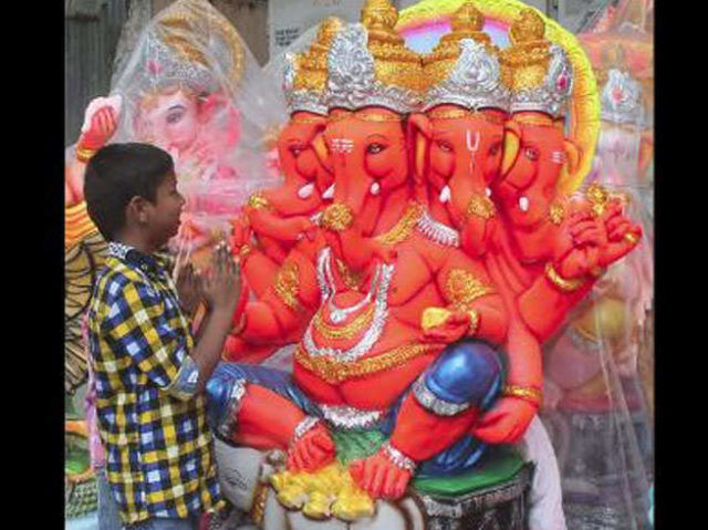 31961-3-angarika-chaturthi-offer-five-thing-to-ganesh-for-profit-and-prosperity.jpg