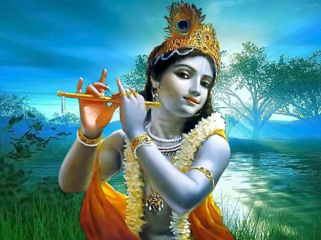 32151-A-5-things-about-lord-krishna.jpg