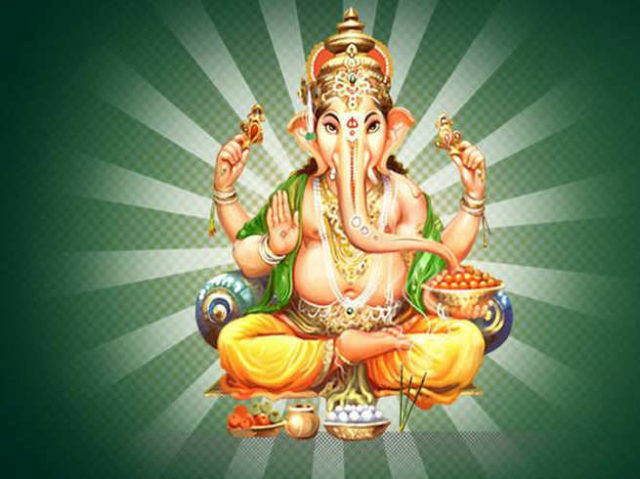 32181-A-some-unknown-things-about-lord-ganesha.jpg