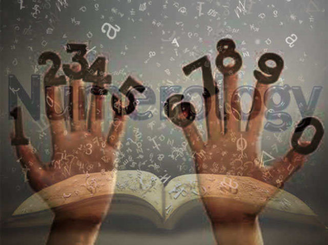 32201-A-numerology-monthly-prediction-for-september-month.jpg