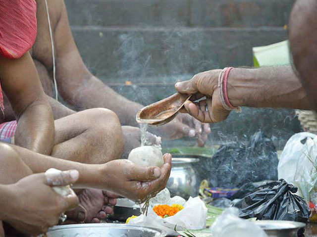 32227-A-tithi-and-muhurt-of-pitri-paksha-shradh-2017-important-thing.jpg