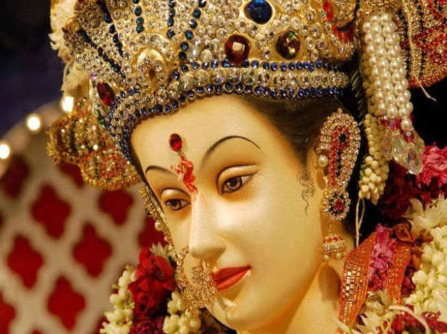 32326-A-these-mantras-of-maa-durga-will-fulfil-your-wishes-navratri.jpg