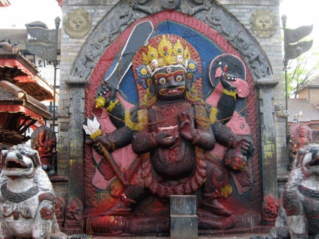 32604-A-the-way-to-worship-of-kal-bhairav.jpg