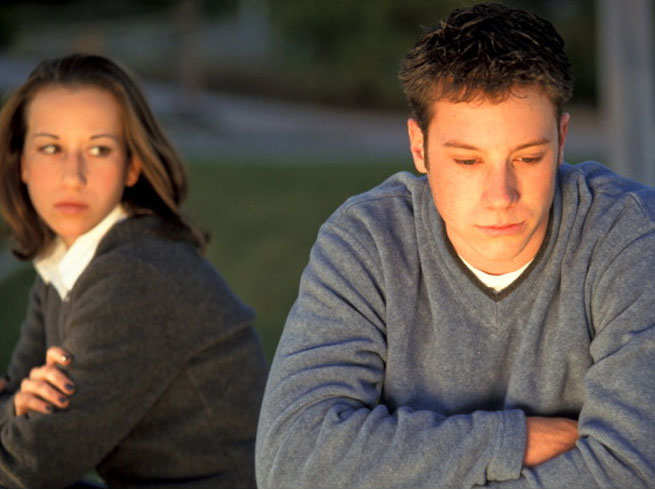 Remedies For Married Life Probelms : Know What To Do If
