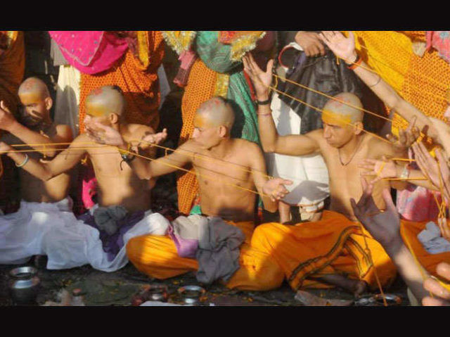 32749-5-why-janeu-is-ncessary-for-hindus.jpg