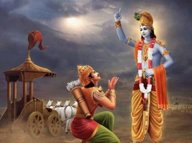 32777-0-know-about-10-interesting-things-about-shrimad-bhagwad-gita.jpg