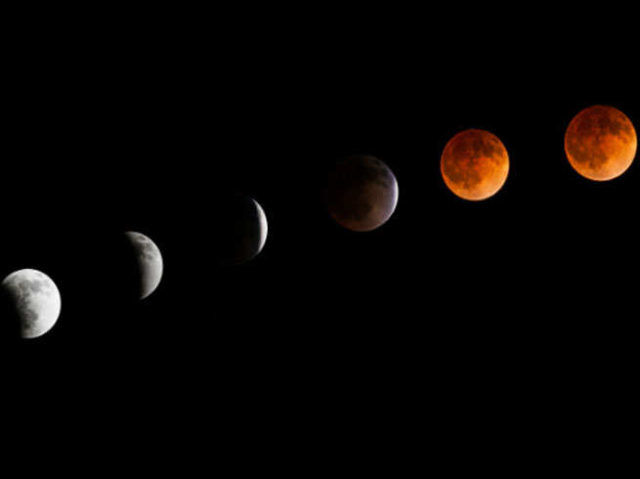 33310-A-auspicious-effect-on-these-amounts-of-lunar-eclipse.jpg