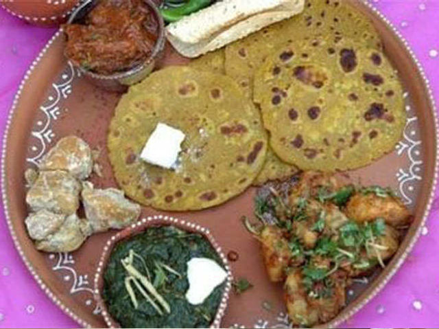 33410-6-tips-about-eating-facts-about-garun-puran.jpg