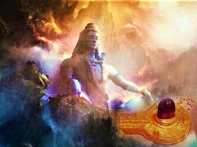 Mahashivratri 2021 : What Is Difference Between Shivaratri And Mahashivratri  | महाशिवरात्रि 11 मार्च 2021 : जानिए शिवरात्रि और महाशिवरात्रि के बीच क्या  है अंतर - Vrat Tyohar | नवभारत ...