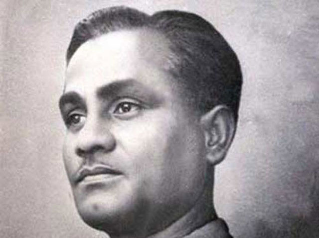 major-dhyan-chand