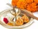 सप्ताह के व्रत और त्योहार (3 से 9 अगस्त): जानिए महत्वपूर्ण त्योहार और उनका महत्व