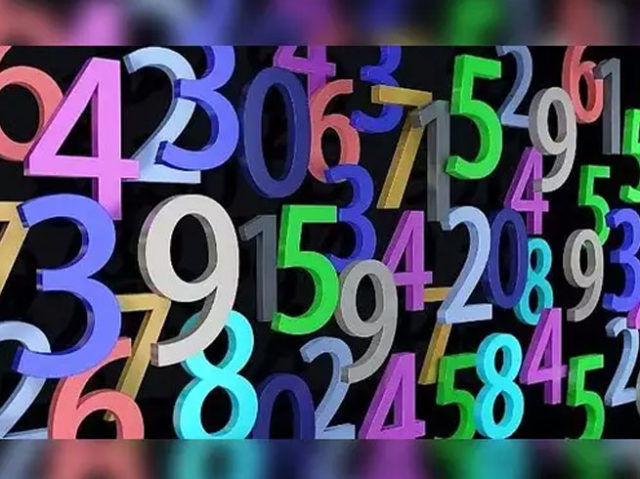 numerology-new3