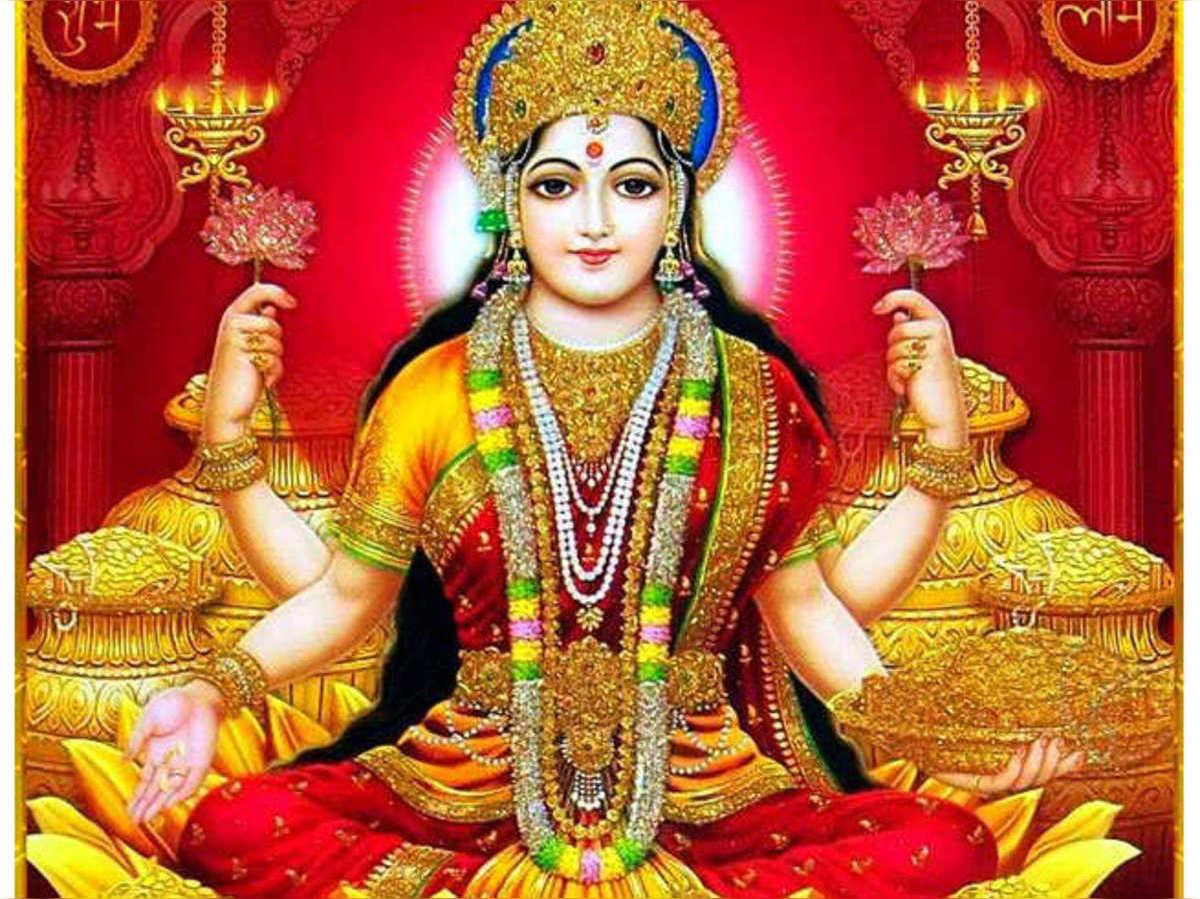 Laxmi Ji Ki Aarti: Om Jai Laxmi Mata, मां लक्ष्मीजी की आरती, Maha Lakshmi  Ji Ki Aarti | Maha Laxmi Maa Diwali Aarti Puja: लक्ष्मी माता की आरती, ओम जय  लक्ष्मी माता,