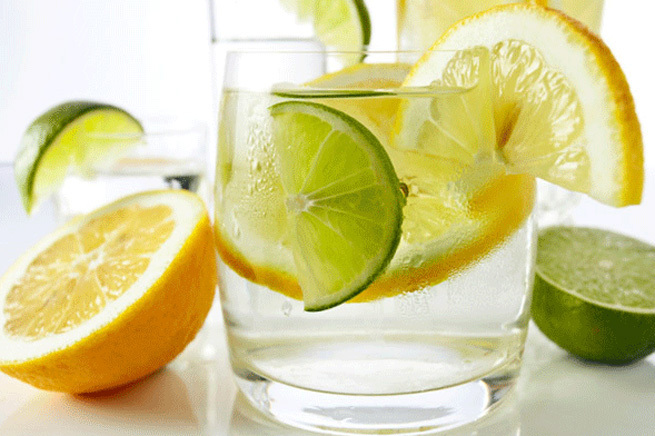 Image result for nimbu pani
