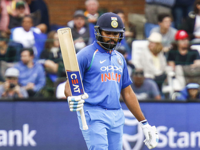 SA में भारत की पहली सीरीज जीत