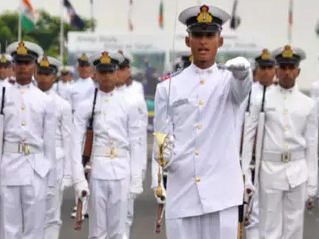 indian navy recruitment 2019 indian navy recruitment 2019. Black Bedroom Furniture Sets. Home Design Ideas