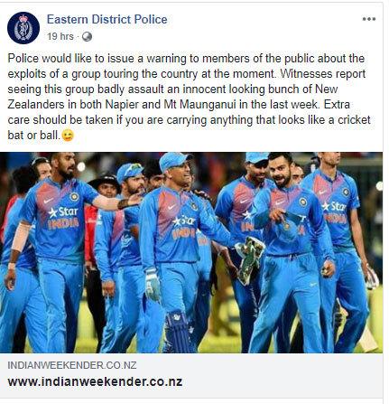 दूसरा वनडे जीता भारत, बने ये 5 रेकॉर्ड