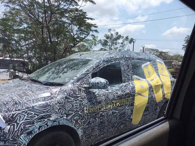नई ऑल्टो से टोयोटा बलेनो तक, आने वाली हैं 4 शानदार हैचबैक कारें
