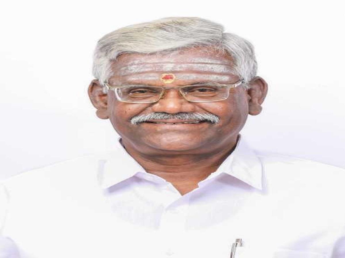 Image result for குப்புராமு