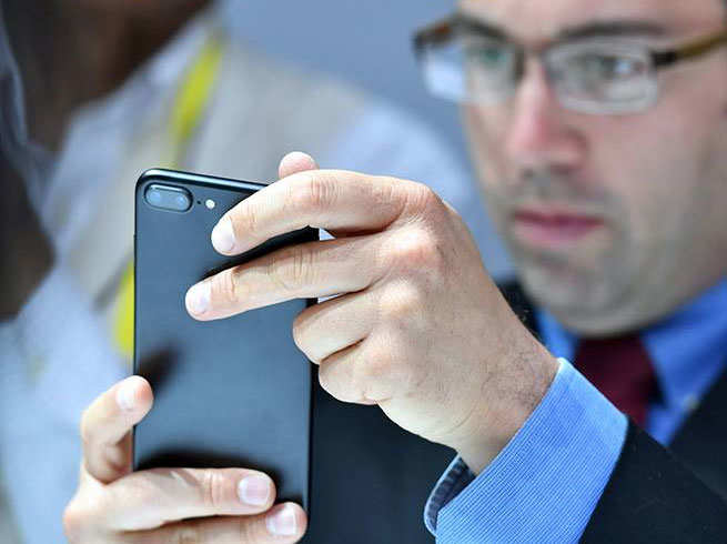 iPhone 7 और iPhone 7 Plus के 11 बेस्ट फीचर