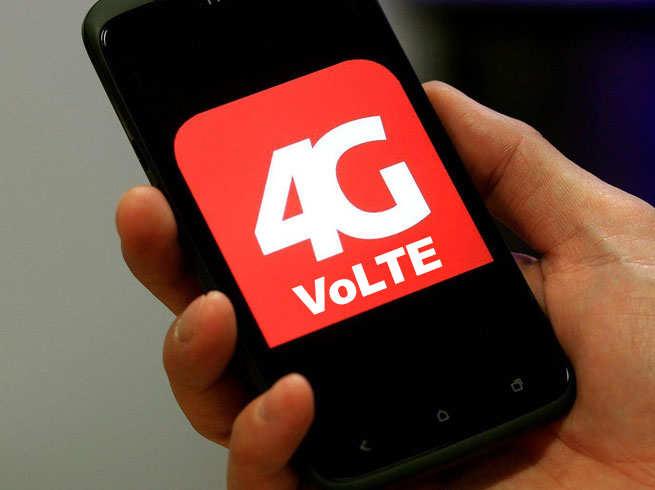 4G VoLTE सपॉर्ट करने वाले 10 सस्ते स्मार्टफोन