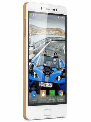 Compare Leagoo Elite 1 vs Samsung Galaxy Grand Prime Plus vs