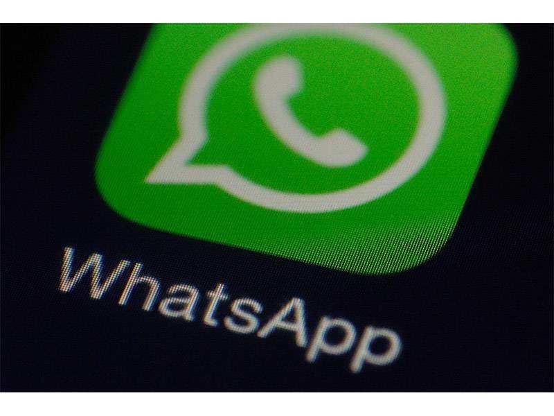 वॉट्सऐप के इन 5 नए फीचर्स का पता है आपको?