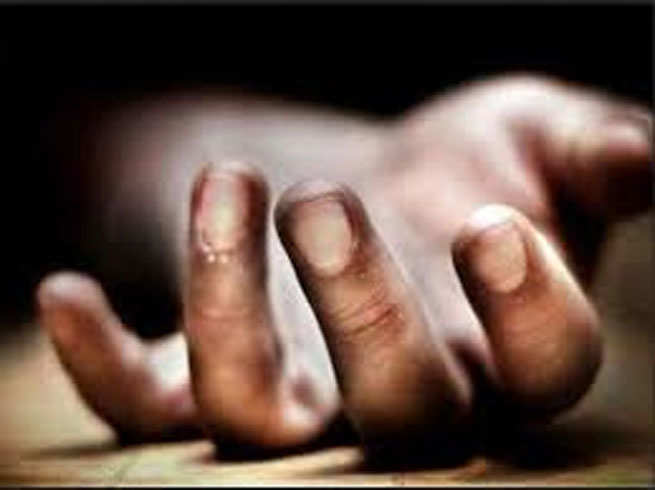 chembur couple murder for asking woman phone number