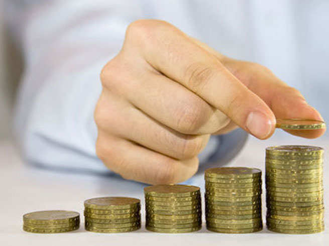 dividend stocks can also earn good money