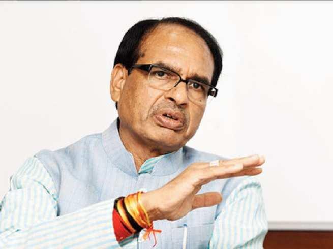 hindutwa is only hindutwa its neither hard nor soft says madhya pradesh chief minister shivraj singh chouhan