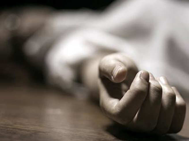 mumbai murder mystery of drum dead body in mhada colony shivajinagar resolved