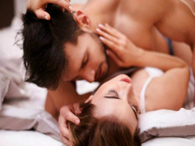 lifestyle top myths associated with sex that people still believe in and their reality