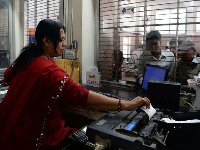 रेलवे काउंटर टिकट को मोबाइल से यूं करें कैंसल