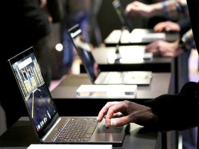 कंपनियों का खास ऑफर, स्टूडेंट्स को सस्ते में मिलेंगे लैपटॉप