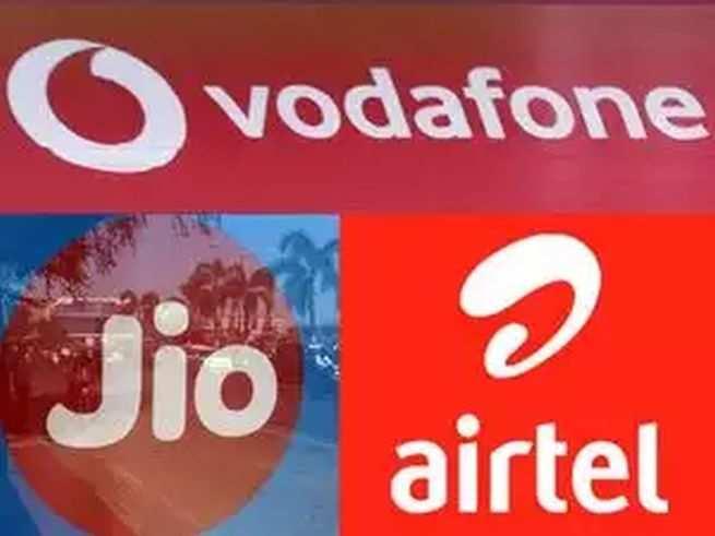 Jio vs एयरटेल vs वोडाफोन: जानें कौन दे रहा सबसे बेस्ट प्लान