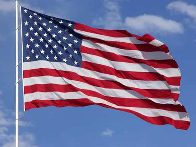 अमेरिका के लिए क्यों खास है 4 जुलाई, 10 रोचक बातें