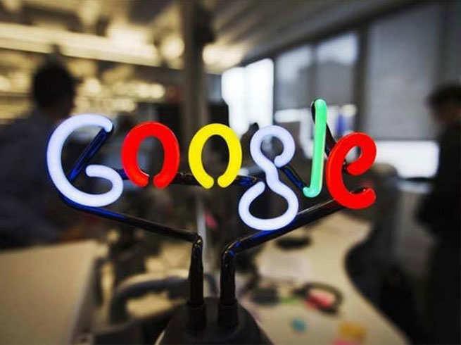 ऐंड्रॉयड को लेकर यूरोपीय यूनियन ने गूगल पर लगाया रेकॉर्ड 34 हजार करोड़ रुपये का जुर्माना