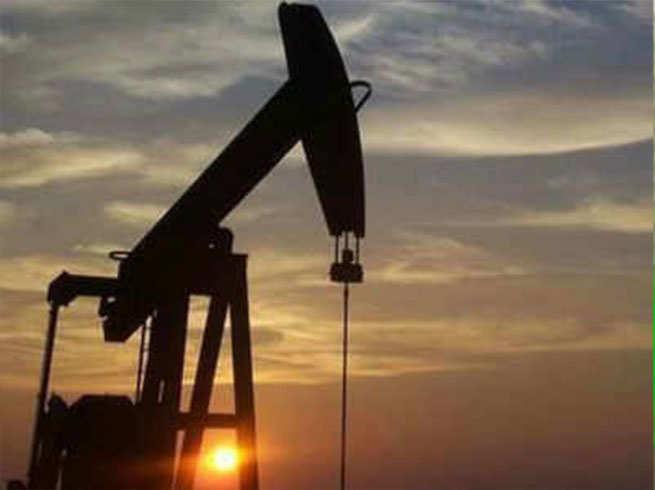 यूएस-चीन ट्रेड वॉर की वजह से भारत जारी रख सकता है ईरान से तेल आयात