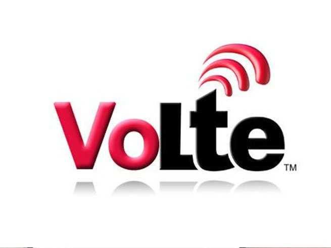 LTE और VoLTE में क्या है अंतर, जानें