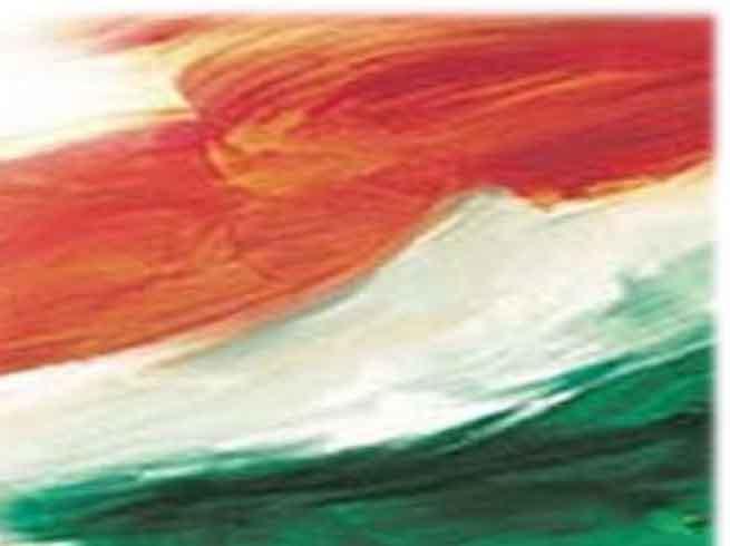 लोगों के पास भारत के बारे में हैं ये 9 गलत जानकारियां